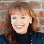 Carol Kent, Author & Speaker
