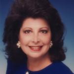 Donna Skell