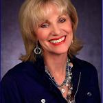 Lisa Burkhardt Worley