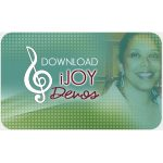 Audio Devotions - iJoy Devos