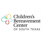 Children's Bereavement Center of South Texas (CBCST)