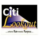 CitiLookout - Springfield, Ohio