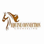 Equine Connection ~ Counseling