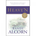 Heaven - by Randy Alcorn