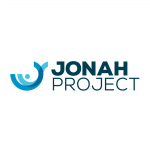 Jonah Project - Clark County Jail Chaplaincy