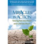 Miracles In Action - by Angela Alexander