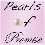 * Pearls Of Promise Ministry