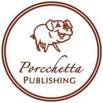 Porcchetta Publishing