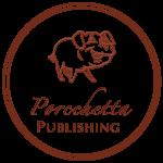Porcchetta Publishing