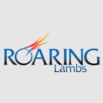 Roaring Lambs Ministry