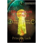 Uncommon Journeys - by Priscilla Lack